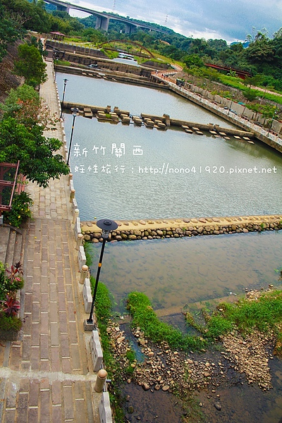 image 364-3.jpg