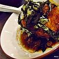 日式豆腐.JPG