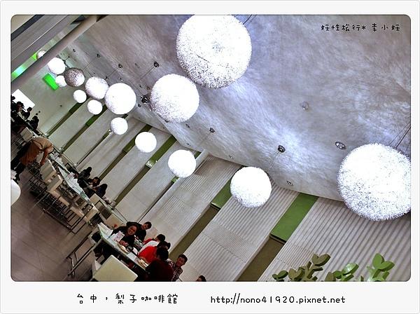 image 398.jpg