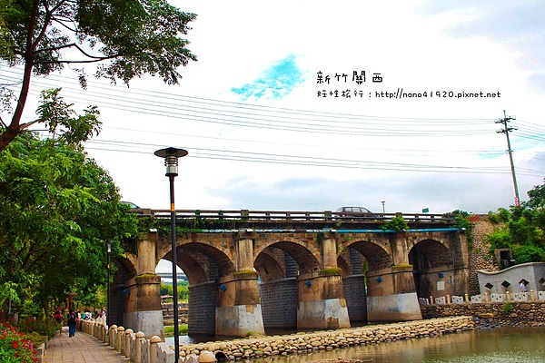 image 342-2.jpg
