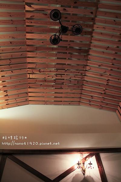 image 316.jpg