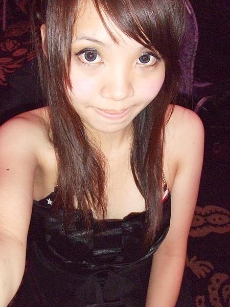 20100610 FIN謝師宴