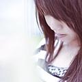 NOnoo -07.jpg