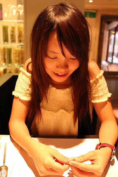 20100725台北