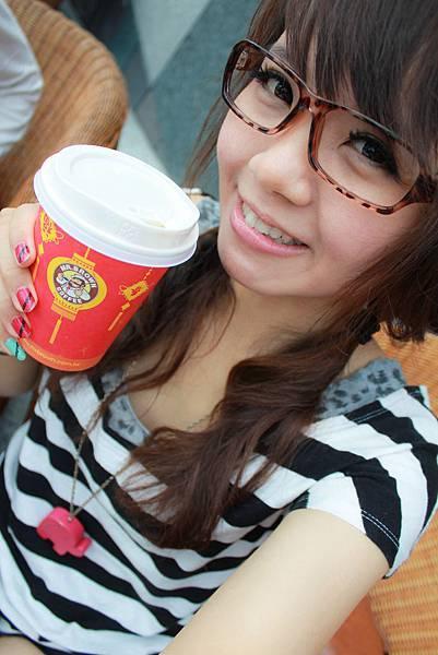 20110515 蘭陽博物館