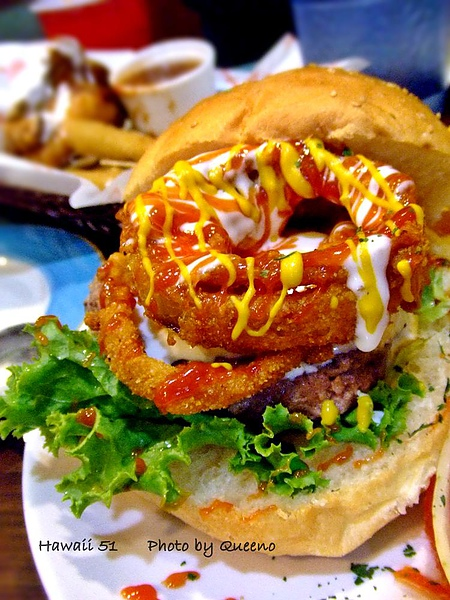 DSCF3367美國西南風味漢堡NT160.JPG