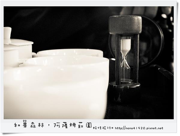 image 647.jpg