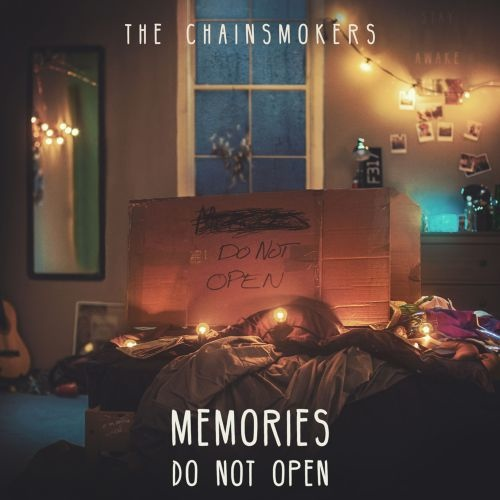 Memories...Do_Not_Open.jpg