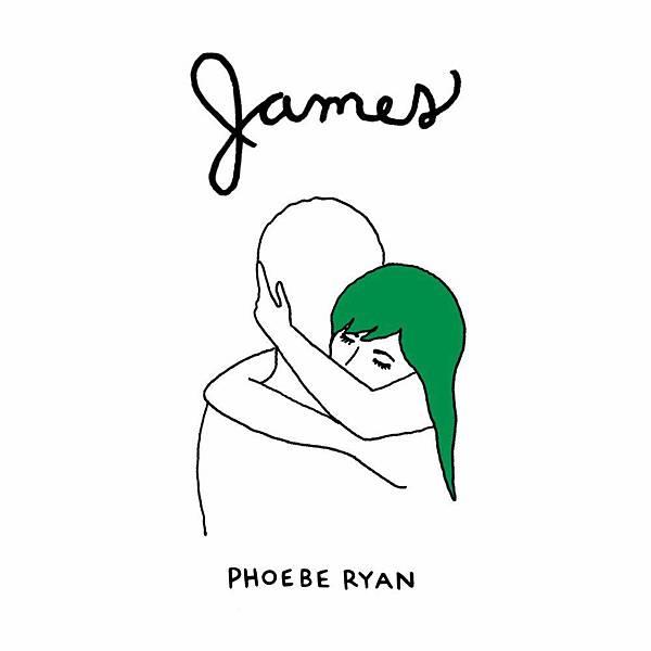James EP.jpg