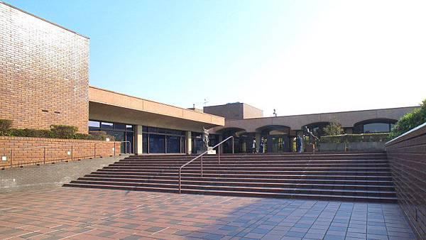 Fukuoka_Art_Museum_1