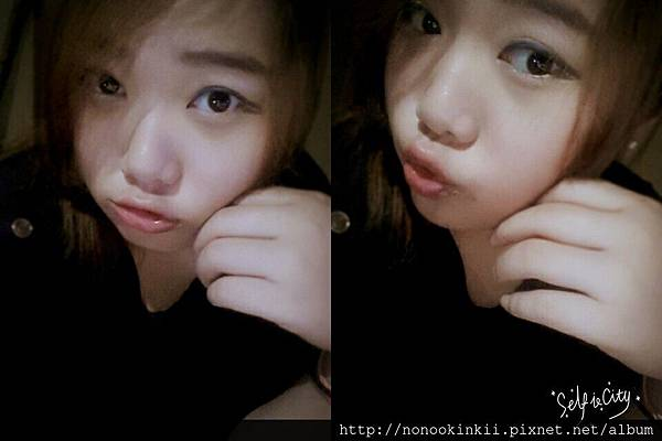 SelfieCity_20160626122825_save.jpg-1678324722