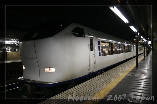 _MG_8885.jpg