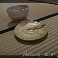 _MG_9106.jpg