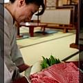 壽喜燒主鍋