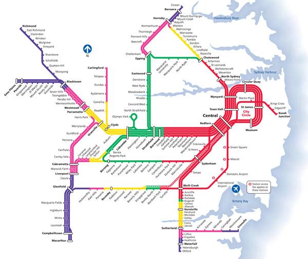 travelpass_cityrail.jpg