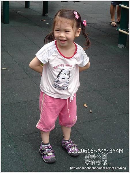 7-1010616豐樂公園6