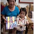 5-1010706日本帶回的禮物4