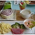 06-1010715梨子咖啡館&紙箱王5