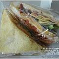 3-1010717嘉香早餐2