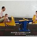 05-1010728早餐&29新竹7