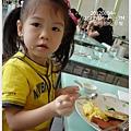 03-1010804梨子咖啡館2