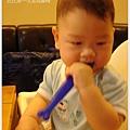 09-1010807竹南8