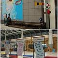 11-1010906高鐵&哈魚碼頭10