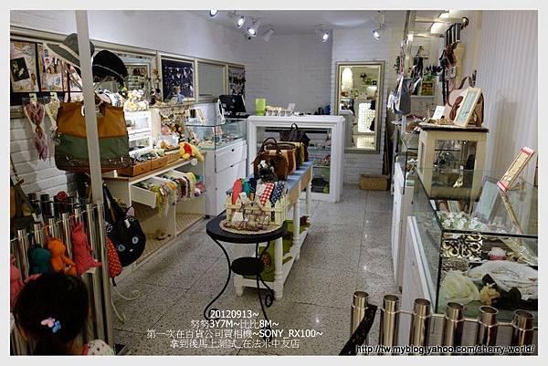 08-1010913法米(新相機)34