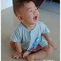 15-1010915超人裝&紹宇伯宇家14