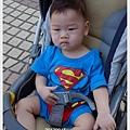 19-1010915超人裝&紹宇伯宇家18