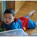 22-1010915超人裝&紹宇伯宇家21