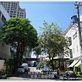 02-1010916宏恩三巷咖啡館42