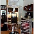 12-1010916宏恩三巷咖啡館7