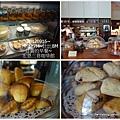 13-1010916宏恩三巷咖啡館9