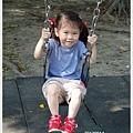56-1010914英才兒童公園1