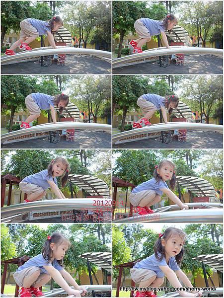 59-1010914英才兒童公園4