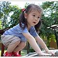 62-1010914英才兒童公園7