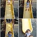 74-1010914英才兒童公園18