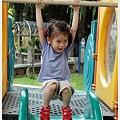 79-1010914英才兒童公園23