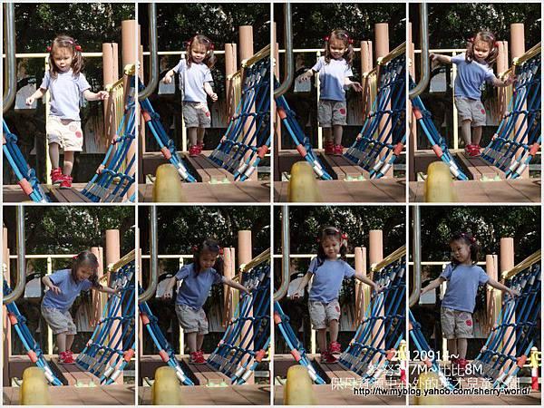 85-1010914英才兒童公園29
