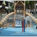 16-1010919悠活玩水18