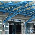 003-1 010919海生館2