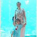 018-1 010919海生館17