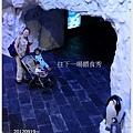 030-1 010919海生館29