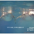 040-1 010919海生館39