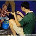 051-1 010919海生館50