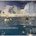 055-1 010919海生館54
