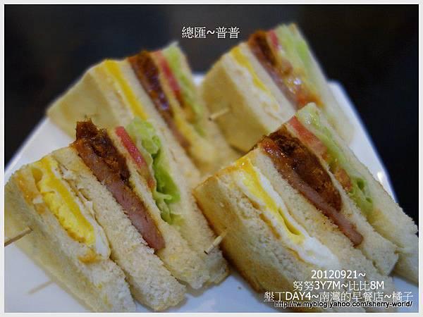17-1010921橘子早餐16