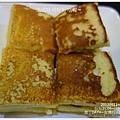 20-1010921橘子早餐19
