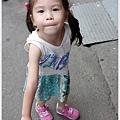 05-1010921車城綠豆蒜&福安宮4